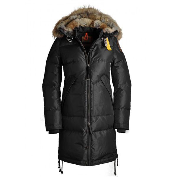 f11855b9 Hold dig varm i kulden med Parajumpers jakker - TUR