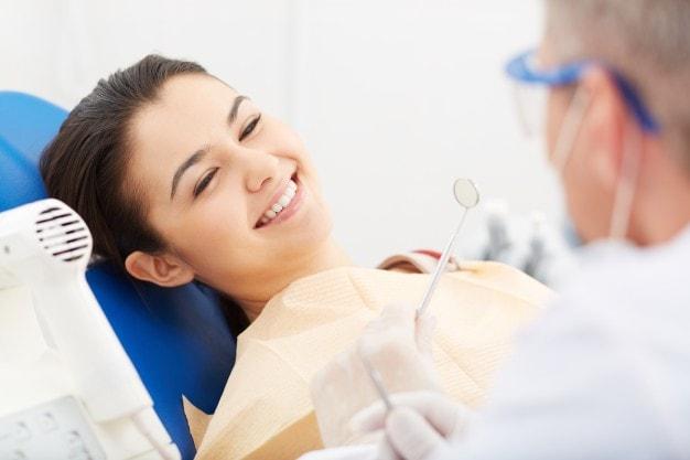 tandlæge ballerup