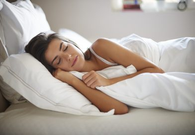 kontinental seng
