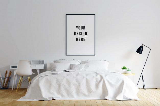 Køb plakater med flotte motiver