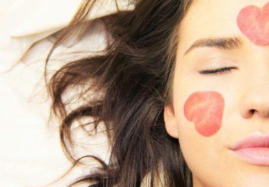 Bliv frisk og veloplagt at se på med botox