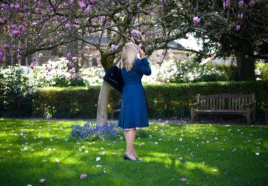 3 tips til den hyggeligste haveindretning